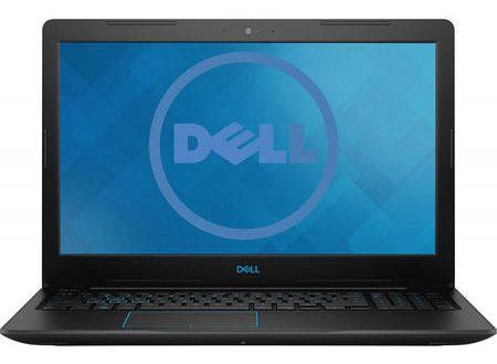 Dell G3 3579 – Oricât vrei a te întrece / Eu rămân la toate RECE