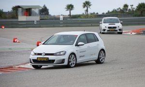 Continental_PremiumContact-6_teste_ADAC_VW-Golf