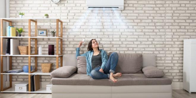 Cum alegi aparatul de aer condiționat potrivit: tot ce trebuie să știi